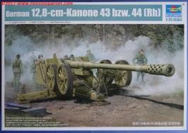 01 Pak-44 Rh Trumpeter