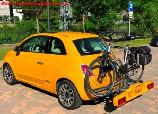 02 Fiat 500 Bard