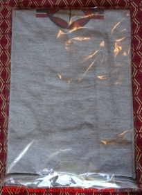 02 Macross T-shirt Cospa