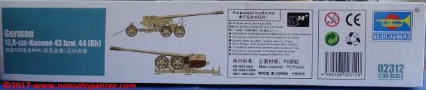 03 Pak-44 Rh Trumpeter