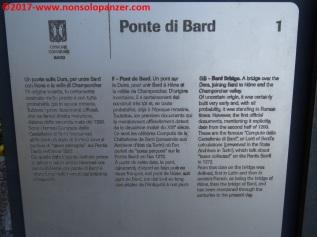 03 Ponte di Bard