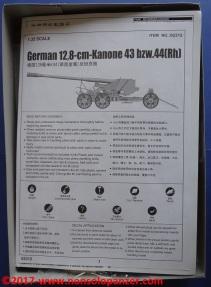 04 Pak-44 Rh Trumpeter