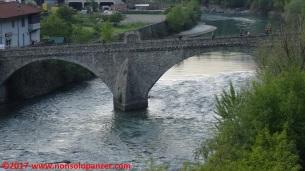 04 Ponte di Bard