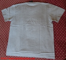 05 Macross T-shirt Cospa