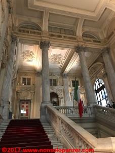 05 Museo Risorgimento Torino