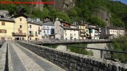 08 Borgo di Bard