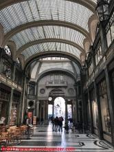 08 Torino