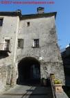 09 Borgo di Bard