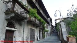 10 Borgo di Bard