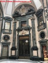 10 Torino