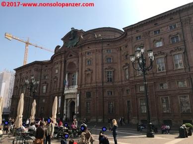11 Torino