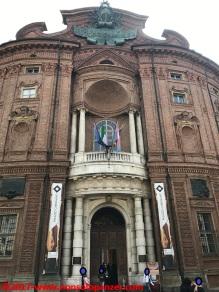 12 Torino