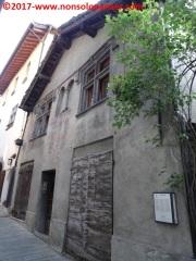 13 Borgo di Bard