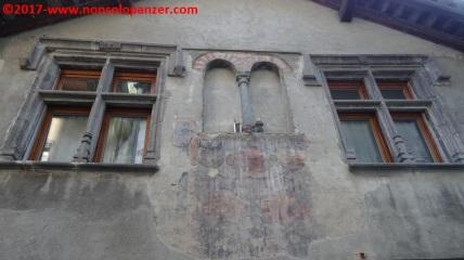 14 Borgo di Bard