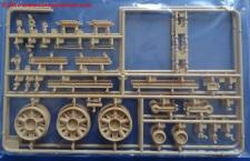 15 Pak-44 Rh Trumpeter
