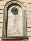 15 Torino
