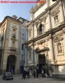 17 Torino