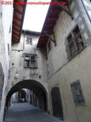 18 Borgo di Bard