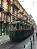 18 Torino