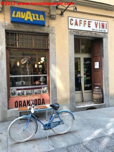 19 Caffé Vini