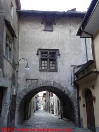 20 Borgo di Bard