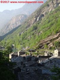 21 Borgo di Bard