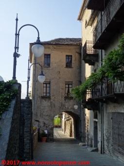 23 Borgo di Bard