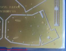 24 Pak-44 Rh Trumpeter