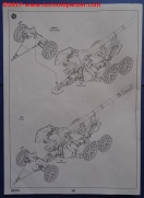 29 Pak-44 Rh Trumpeter