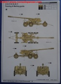 30 Pak-44 Rh Trumpeter