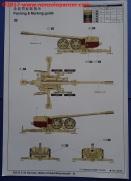 31 Pak-44 Rh Trumpeter