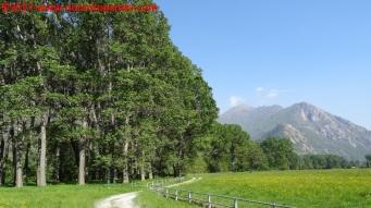 48 Ciclabile Bard-Verres
