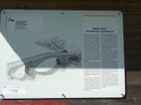 50 Ciclabile Bard-Verres