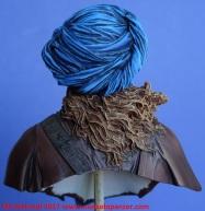 52 Lion Tuareg