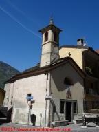 63 Borgo Verres