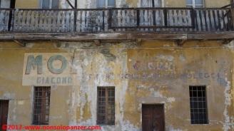 64 Borgo Verres