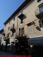 65 Borgo Verres