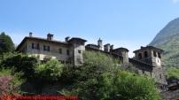 67 Borgo Verres