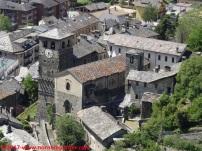 68 Borgo Verres