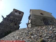 70 Borgo Verres