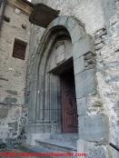 71 Borgo Verres