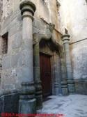 72 Borgo Verres
