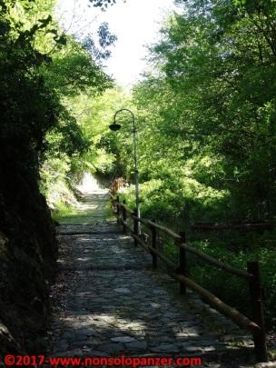 75 Castello di Verres