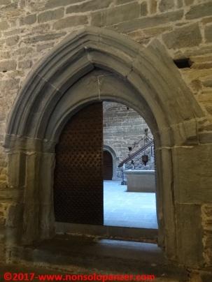 78 Castello di Verres