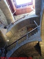 79 Castello di Verres