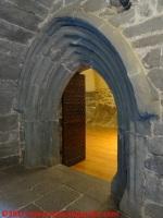 80 Castello di Verres