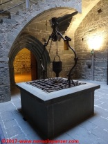 81 Castello di Verres