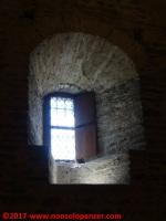 82 Castello di Verres