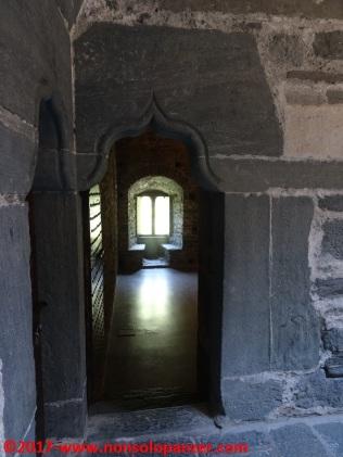 83 Castello di Verres