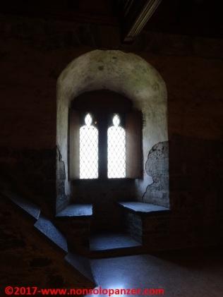 84 Castello di Verres